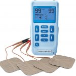Tens machine reviews uk