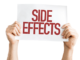 Side effects photo